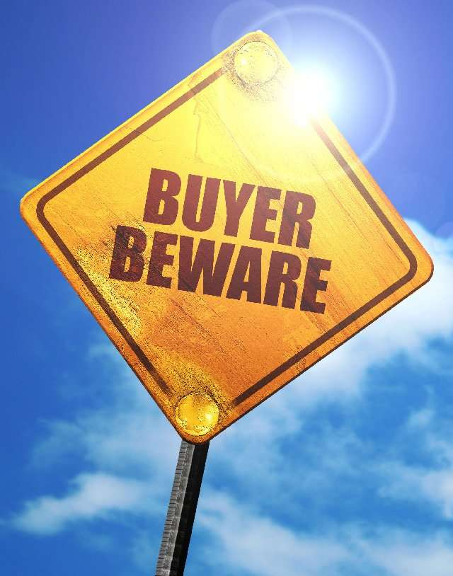 buyer-beware-movers-image