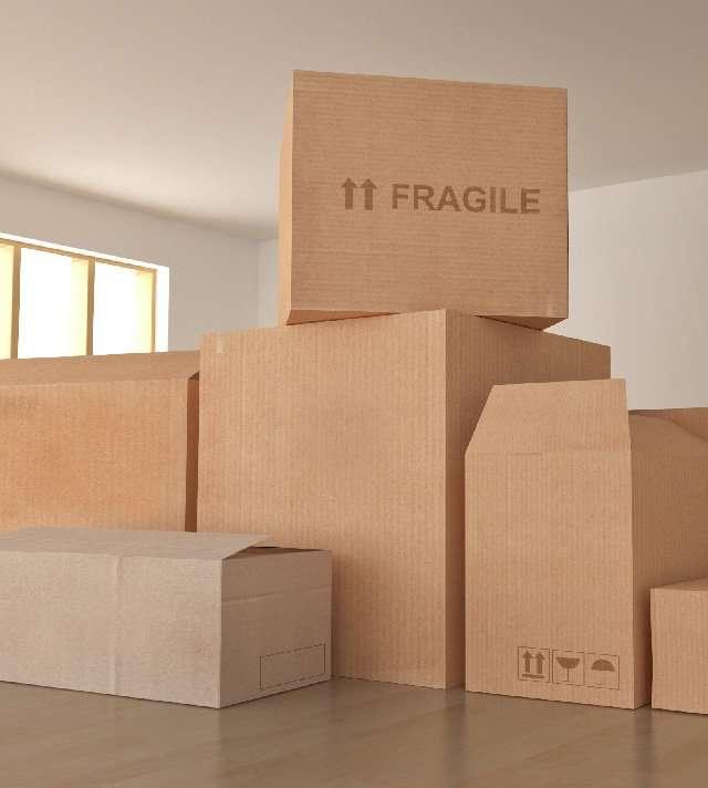 shipment-protections-image