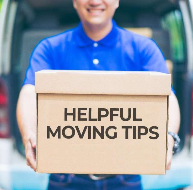 helpful-moving-tips