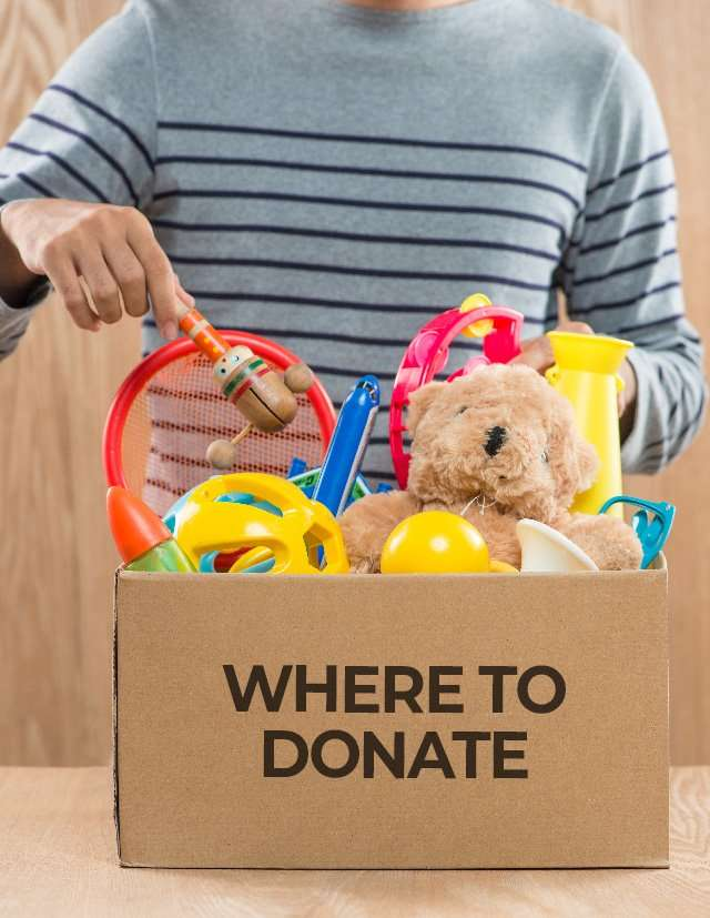 where-to-donate