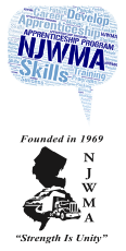 apprenticeship logo with just njwma logo